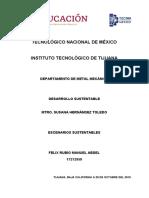 MANUEL ABDEL FELIX RUBIO - Planificacion .pdf