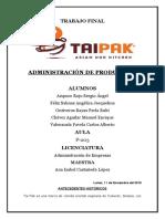 TAI_PAK[1].docx