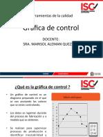eci133_s2_grafica_de_control
