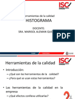 eci133_s2_histogramas