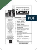 0. Indice.pdf