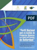 UNEP-FAO-RC-NCP-Honduras-20140410.Sp.pdf