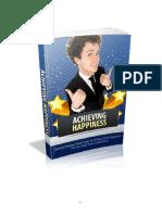 Atteindre le bonheur.pdf