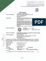 Traducción_ISO 13485 GUANTES LATEX ALKHOFAR