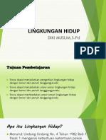 LINGKUNGAN HIDUP 1-dikonversi.pdf