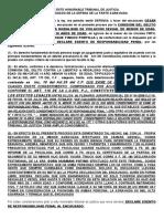 CESAR YAHUIRA HUAMANI.docx