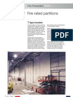 fire_rated_partitions