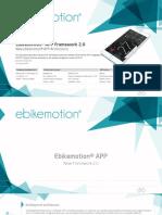 20160615-ebikeMotion-Tech.-APP-Framework-2.0-v3.5