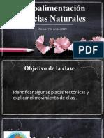 RETROALIMENTACION CIENCIAS PLACAS pptx.pptx
