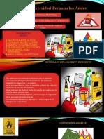 MATERIALES INFLAMABLES Y EXPLOSIVOS (GRUPO 7) [Reparado].pptx