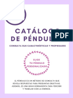 P%C3%A9ndulos.pdf