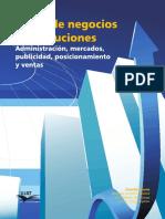 Libro Casos de Negocios completo 161117.pdf