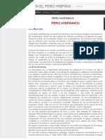 LA TRIBUTACION EN EL PERÚ HISPÁNICO.pdf