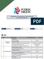 Indicadores CYS Yuriia Guanajuato.pdf
