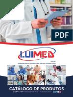 Catálogo Luimed - 2018 - 2019.pdf