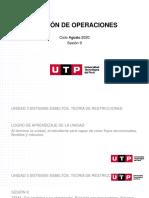 S09.s1 - Material - Presentación 1 - Semana 9.pdf
