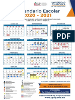 CALENDARIO-2020-2021-Final-VF1-web