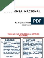 10052900_DEFENSA NACIONAL UNFV.