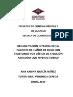 T-UIDE-0350.pdf