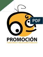 Logosímbolo 6ª Promoción