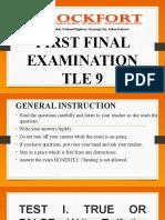 TLE-9.pptx