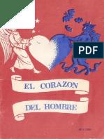 El Corazon Del Hombre (1732, JR Gschwend)