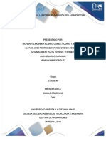 docdownloader.com_tarea-1grupo49informe-planeacion-de-la-produccion (1).pdf