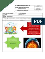 GUIA 6° 3 CAPAS EXTERNAS.pdf