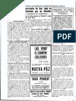abc-sevilla-19521230-25.stamp
