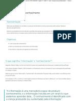 AULA 1 -TIPOS DE CONHECIMENTO.pdf