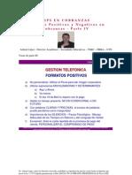 TIPS_EN_COBRANZAS_Formatos_Positivos_y_Negativos_en_Cobranzas_Parte_IV