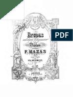 mazasop36.pdf