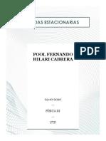 ONDAS ESTACIONARIAS-Resumen.pdf