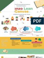 Lienzo Lean Canvas (1)