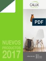 Productos2017