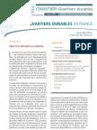 QD.synthese.CFDU.7