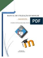 Manual Utilização Moodle CCMI para professores.pdf