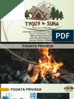 2-actividadesTyquySunaServiciosyTarifas