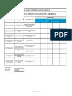 Matriz-de-Jerarquizacion-Con-Medidas-de-Prevencion-y-Control-Frente-a-Un-PeligroRiesgo.xlsx