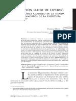 Francisco Morán (sobre Gómez Carrillo).pdf