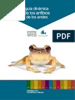 AnfibiosAndesFinal (1).pdf