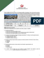 CE104 Estadística 202001 Guía Práctica Online Semana 2