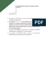 pregunta tributaria 2.docx