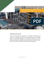 Diseño-de-Plantas-con-PID-y-Plant-3D-Básico