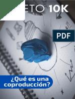 ¿Qué es una coproducción_.pdf