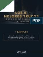 _Los_9_Mejores_Trucos_para_escribir_anuncios_que_venden_.pdf