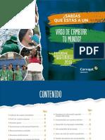 Informe-Sostenibilidad-2018-Carvajal-Empaques
