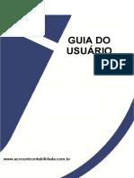 Account_-_Guia_de_Uso