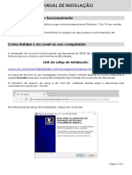Manual_de_Instalacao_do_Account