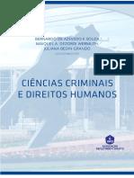 As_contribuicoes_do_giro_decolonial_para.pdf